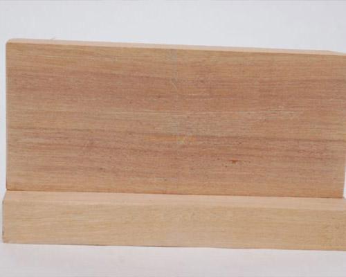 毕节防腐木销售